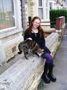 2008, Cardiff, Wales, UK