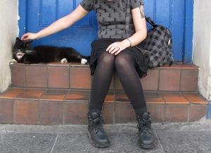 2010, Bridgend, Wales, UK